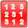 3×3 Sudoku