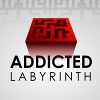 Addicted Labyrinth