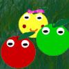 Apple match