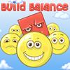 Build Balance