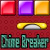 Chime Breaker