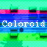 Coloroid