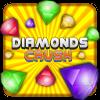 Diamonds Crush