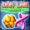 DNA Lab Rush