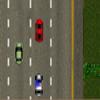 Driver Escape