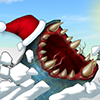 Effing Worms – Xmas