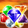Galactic Gems 2 Level Pack