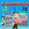 Go Shopping Plus