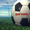 goal mania