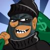 Grab That Cash!