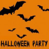 Halloween party 5 Differences