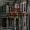 Haunted Nightmare Escape