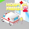 Hospital Frenzy 2