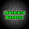 Labyrinth Madness