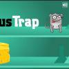 Maus Trap II