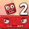 Monsterland 2. Junior Revenge