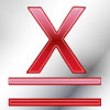 Multiplication Index
