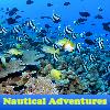 Nautical Adventures