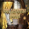 Old Mansion Escape