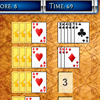 Osmosis Solitaire