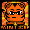 Paid Tiger