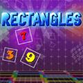 Rectangles