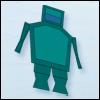 Rescue Robo