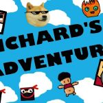 "Richard""s Adventure"