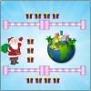Santa Gift Quest