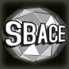 SBACE