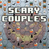 Scary Couples
