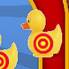 SL Duck Shoot