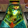 SL Swamp of Terror 3D Pinball