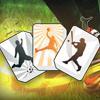 Sport Mahjong