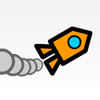 Steam Rocket