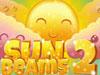 Sun Beams 2