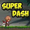 Super Dash