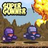 Super Gunner