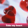 Take my heart 5 Differences