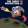 The Robot Adventure 2