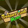 Treasure Rush Miner