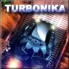 Turbonika