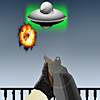 UFO Shooter