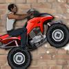 Urban ATV Racing