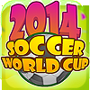 World Cup 2014