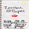Zombie Stick horde