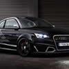 Audi RS1 Puzzle