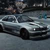 BMW Car Keys