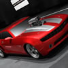 Chevrolet Jigsaw