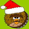 Chewbacca Christmas